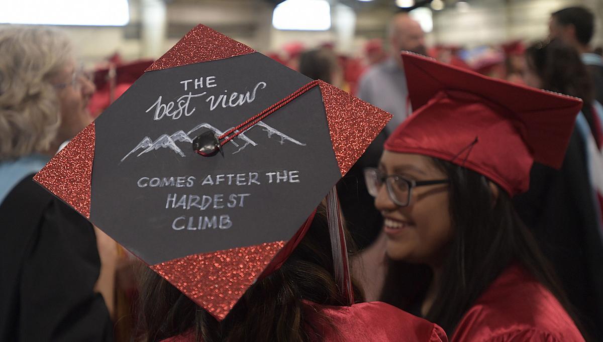 South Albany Graduation62