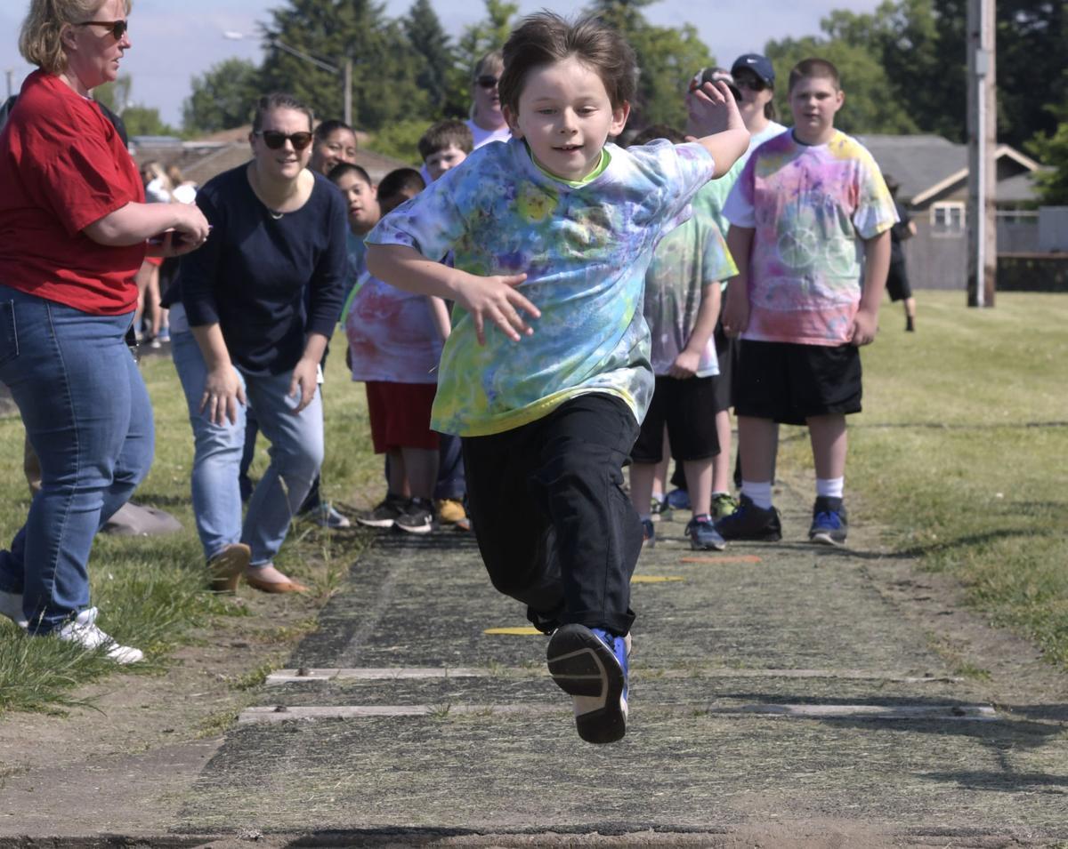 060117-adh-nws-Special Olympics-1-dp.jpg