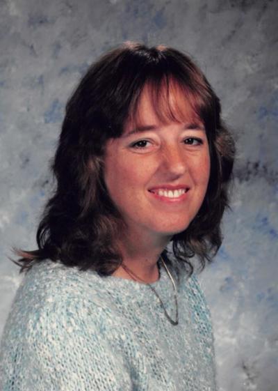 Mary Annette deSanno