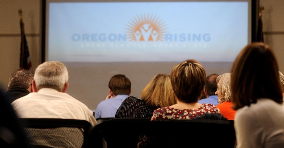 040816-adh-nws-OregonRising02-my