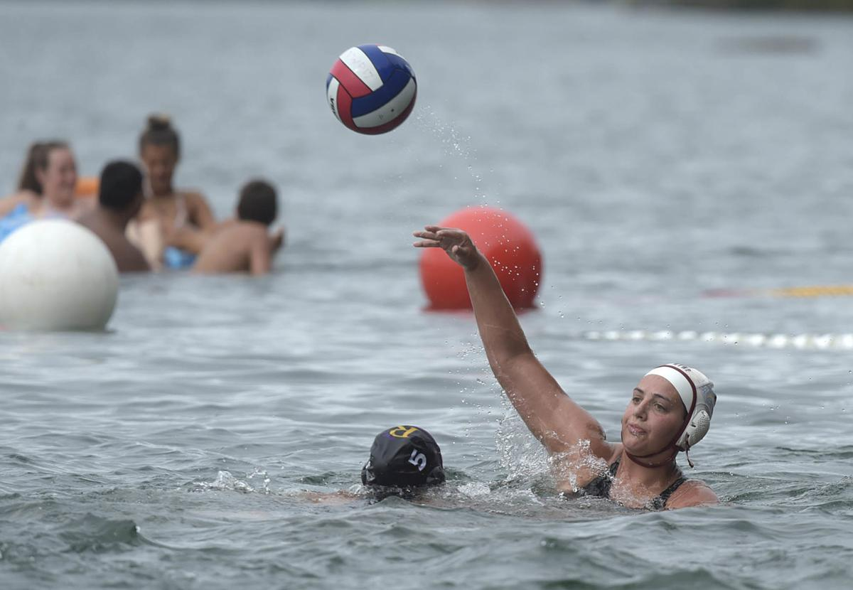 071119-adh-nws-Waterpolo02-my