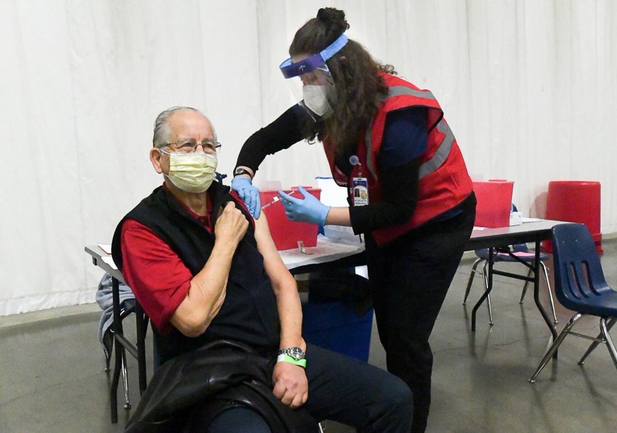 Linn County Vaccinations 01