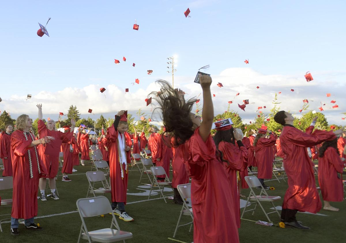 061021-adh-nws-SA Graduation01-my