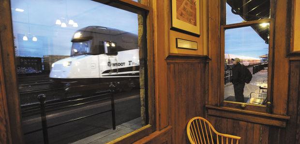 01-07 Amtrak Talgo01-my.jpg