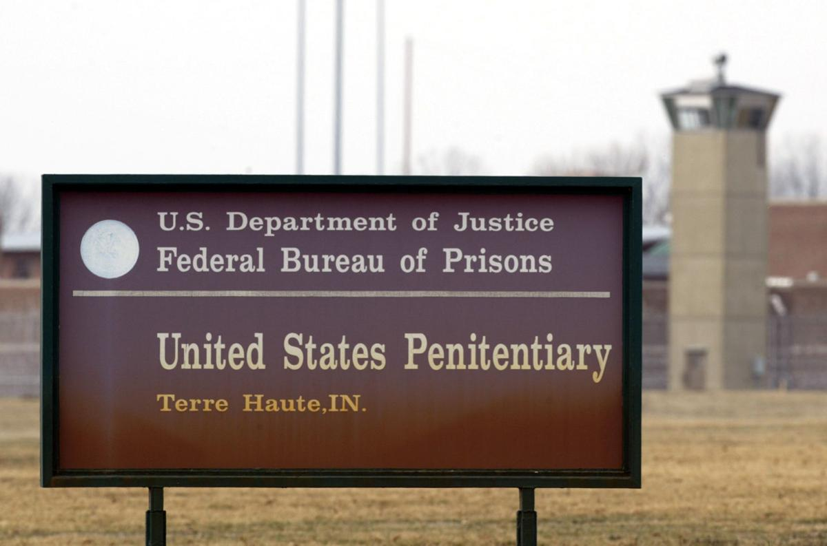 Federal Death Penalty History Q&A