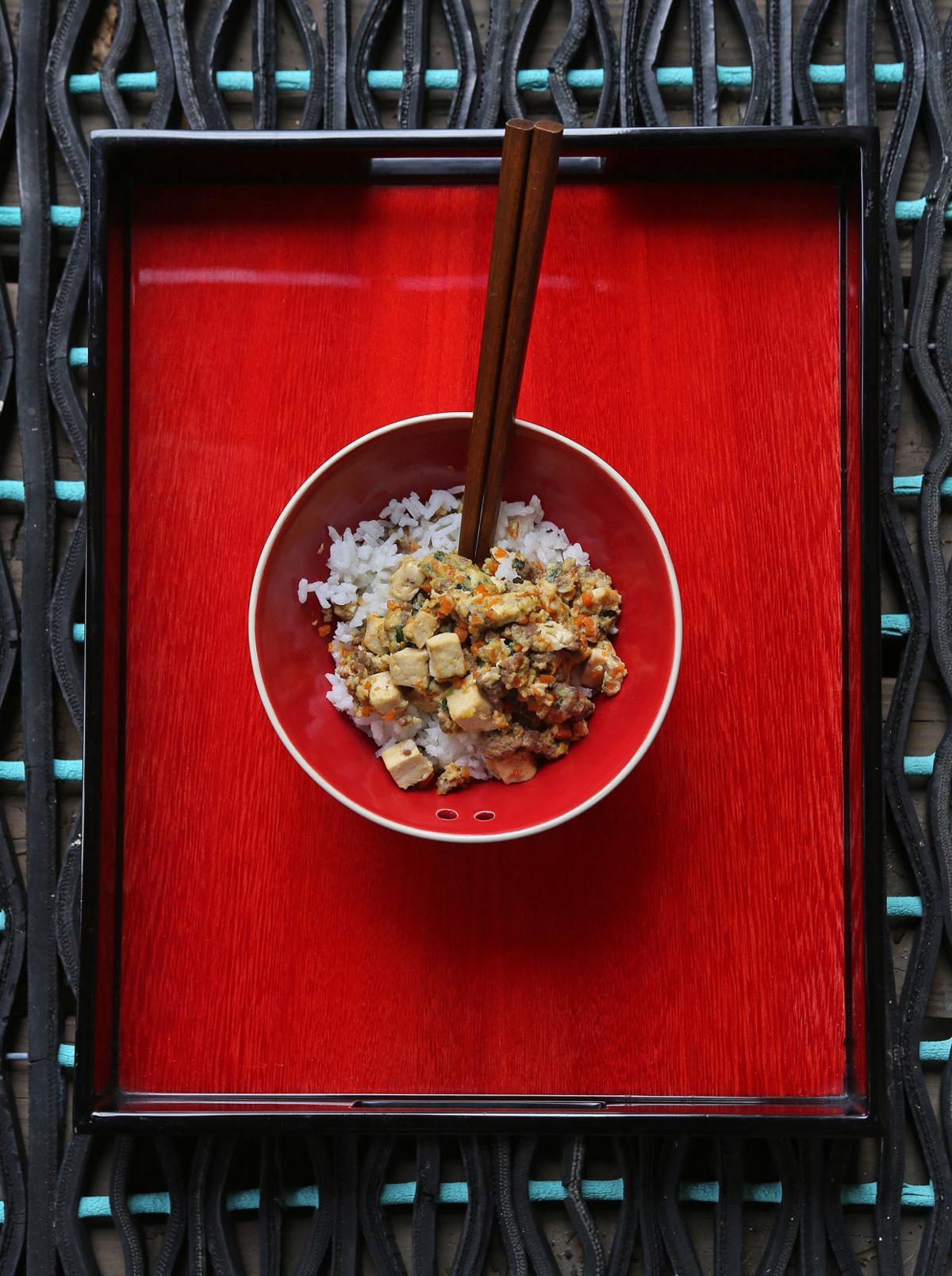 FOOD JAPAENSE-RECIPES 2 SL