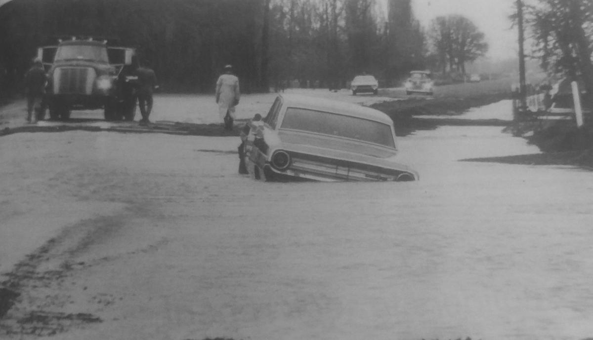 DH flood 1