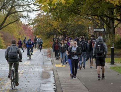 OSU Enrollment 01 (copy)