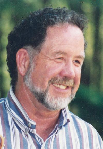 Phillip A. Jackson