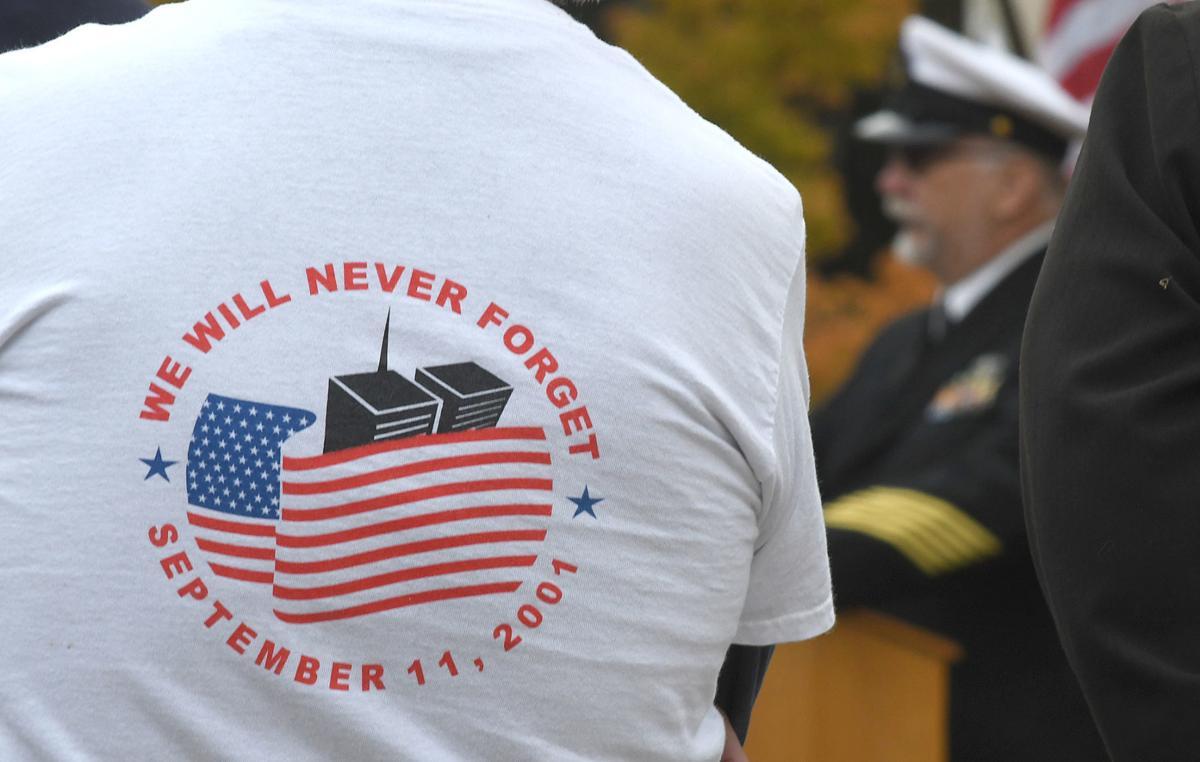 Albany 911 Commemoration02-my