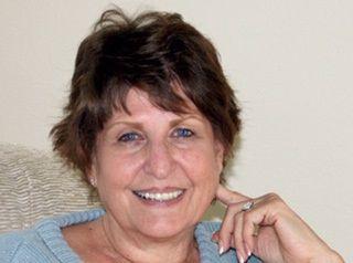 Judith Ann Bailey