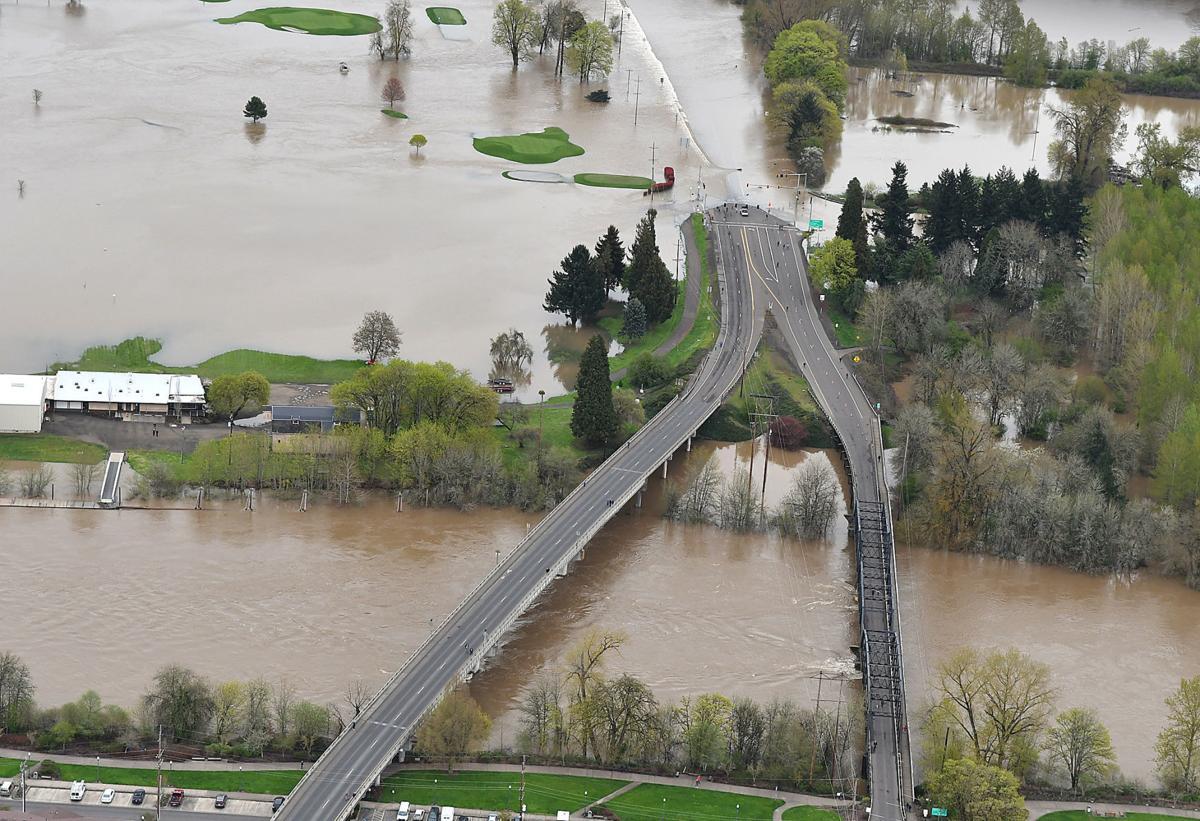 041119-adh-nws-Corvallis Flooding-my