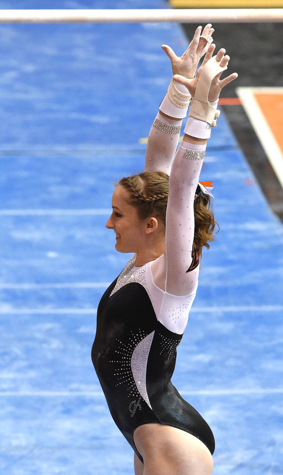 Beavers Gymnastics04-my