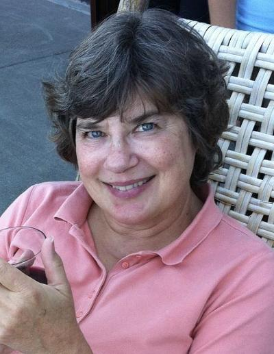 Lori Ann Duvall