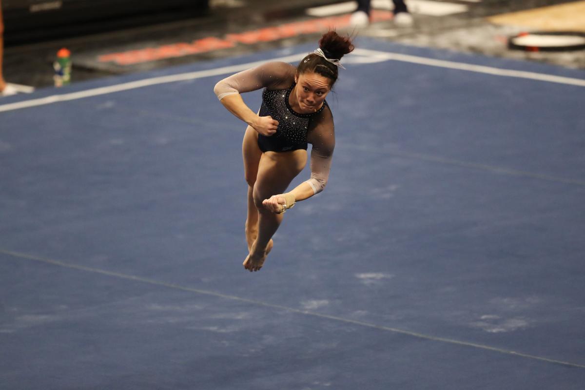 022121-adh-spt-gymnastics021-al.jpg