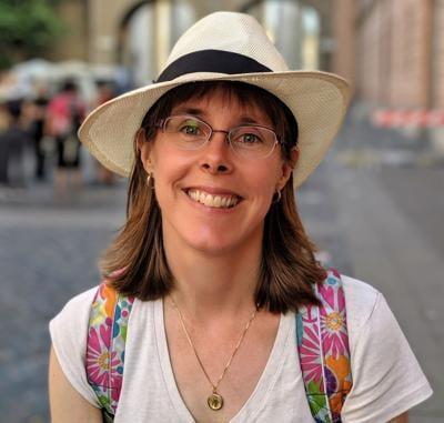 Jessica Barton interfaith voices 17
