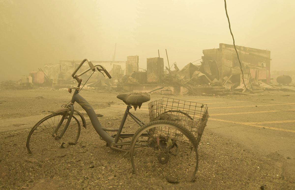 091320-adh-nws-Detroit Fire03-my