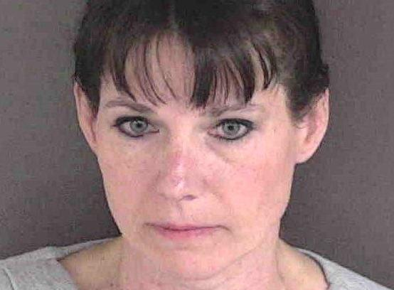 Former Linn County Employee Charged With Misuse Of Credit Card