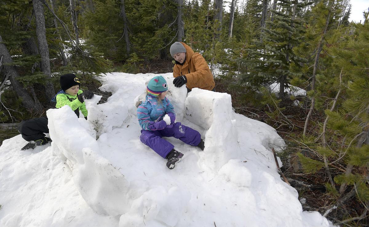 021218-adh-nws-Snow Level01a-my