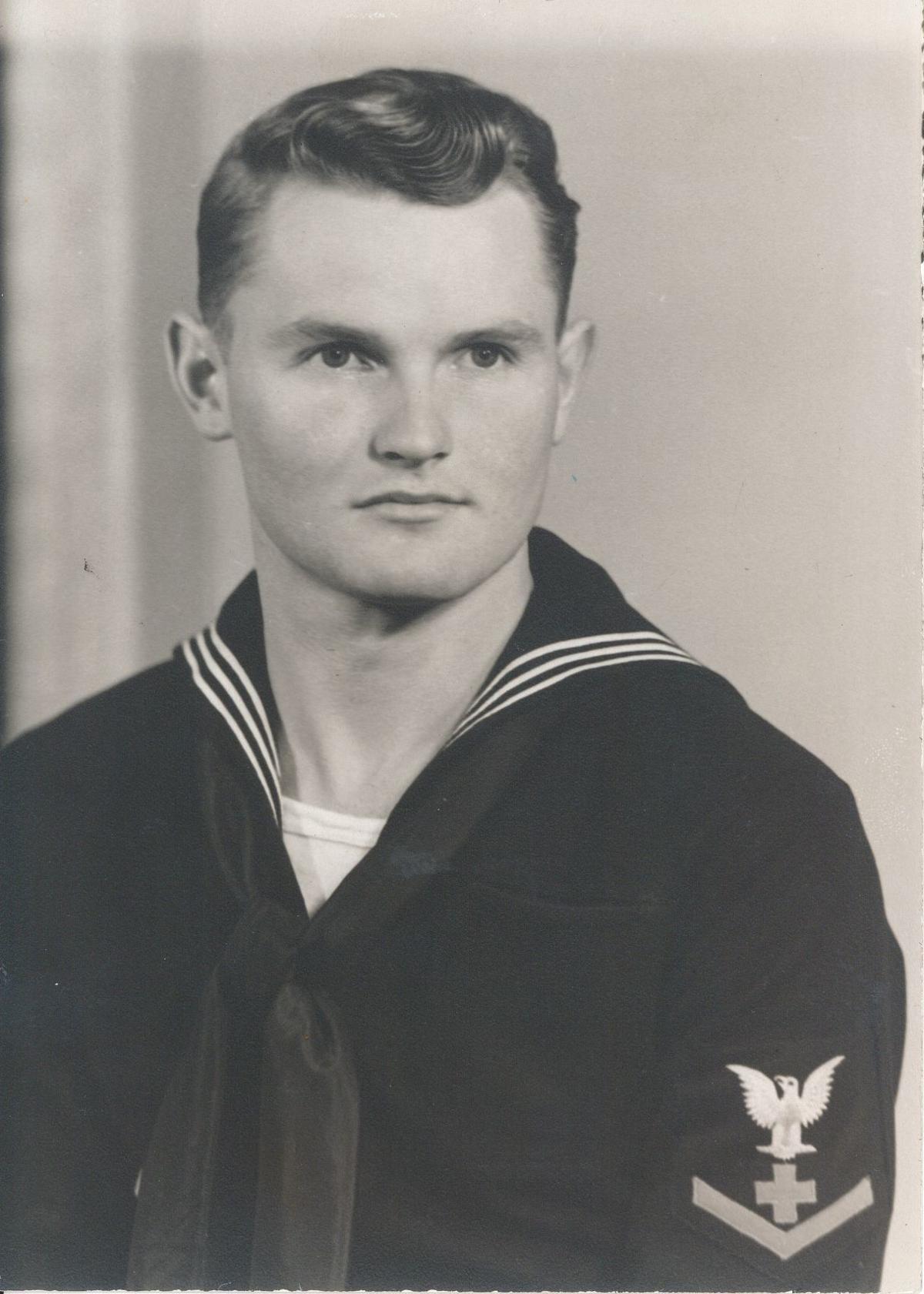 Robert R. Lowry