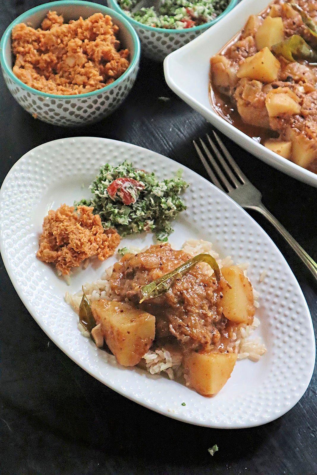 FOOD-SRI-LANKA-RECIPES-1-PG