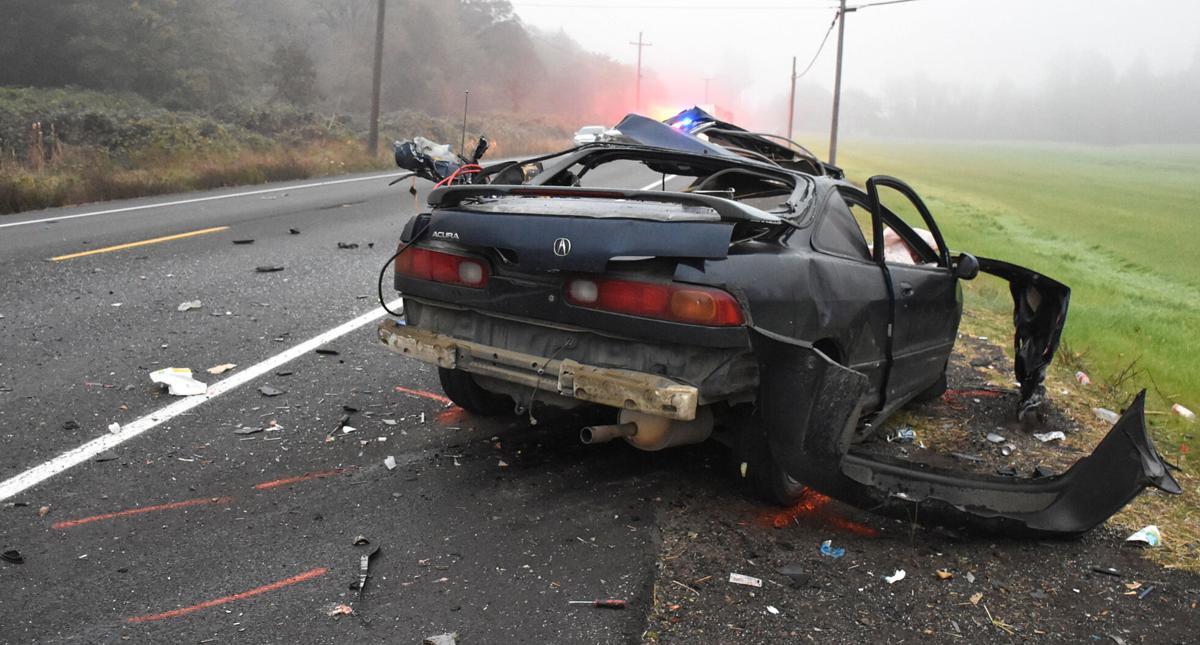 103020-adj-nws-Highway20 Fatal1