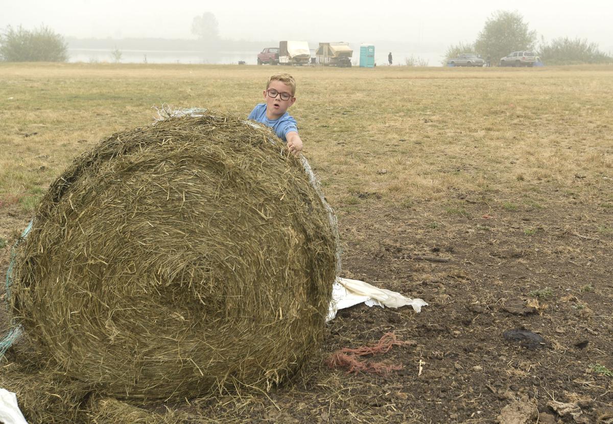 091520-adh-nws-Ropp Family Farm01-my