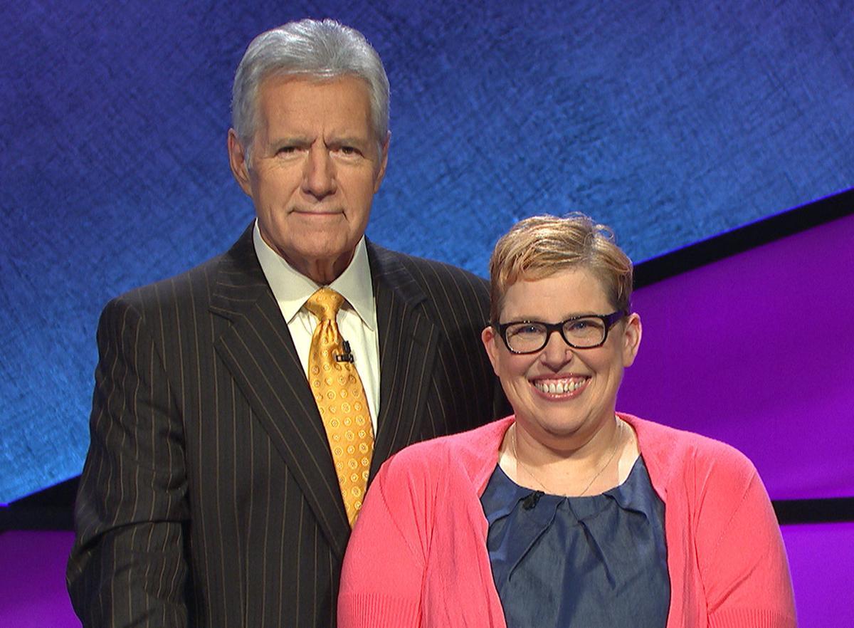 091916-adh-nws-Jeopardy-2-dp.jpg