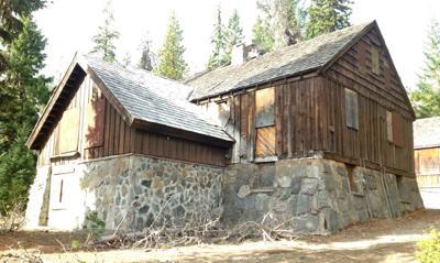 Ski Lodge present.jpg