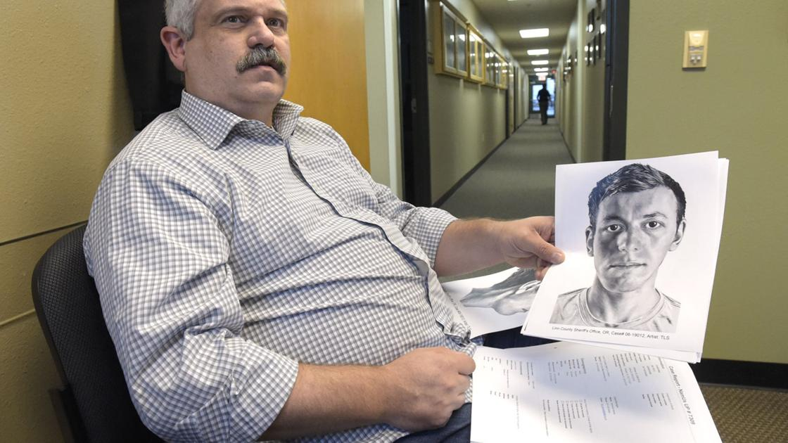 LCSO detectives hope new info leads to cold case death ID