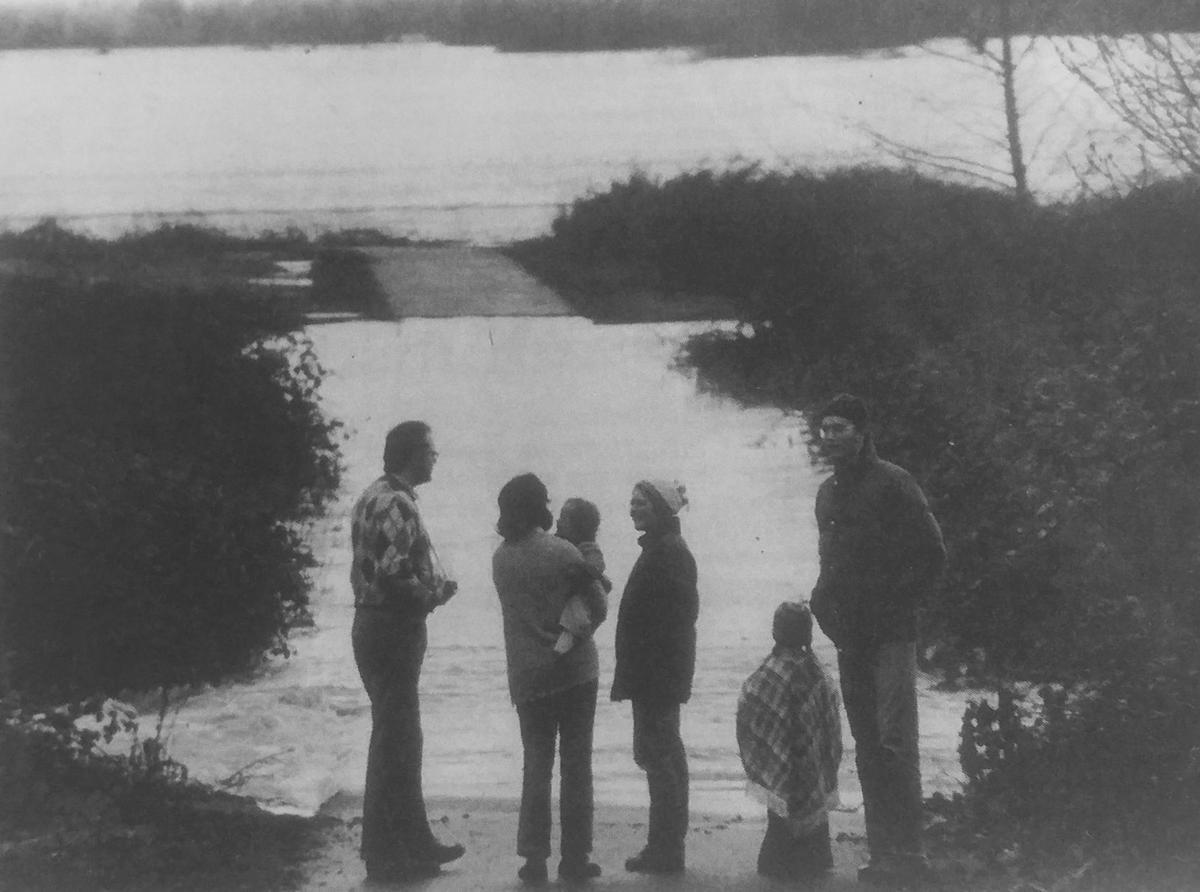 G-T flood 22