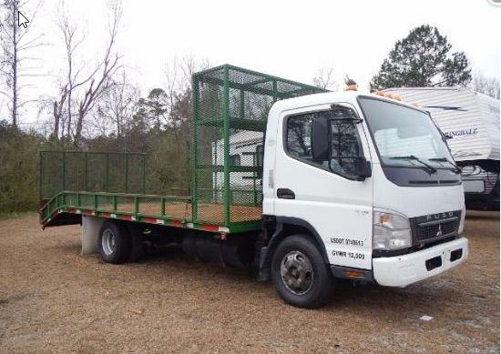 123017-adh-nws-APD Stolen Truck.jpg