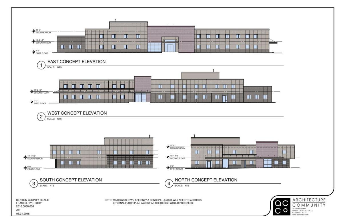 health building pdf | | democratherald com