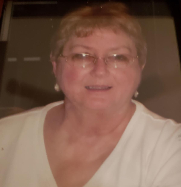Joyce J. Roberts