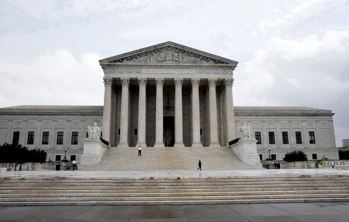 supreme-court-stock-11
