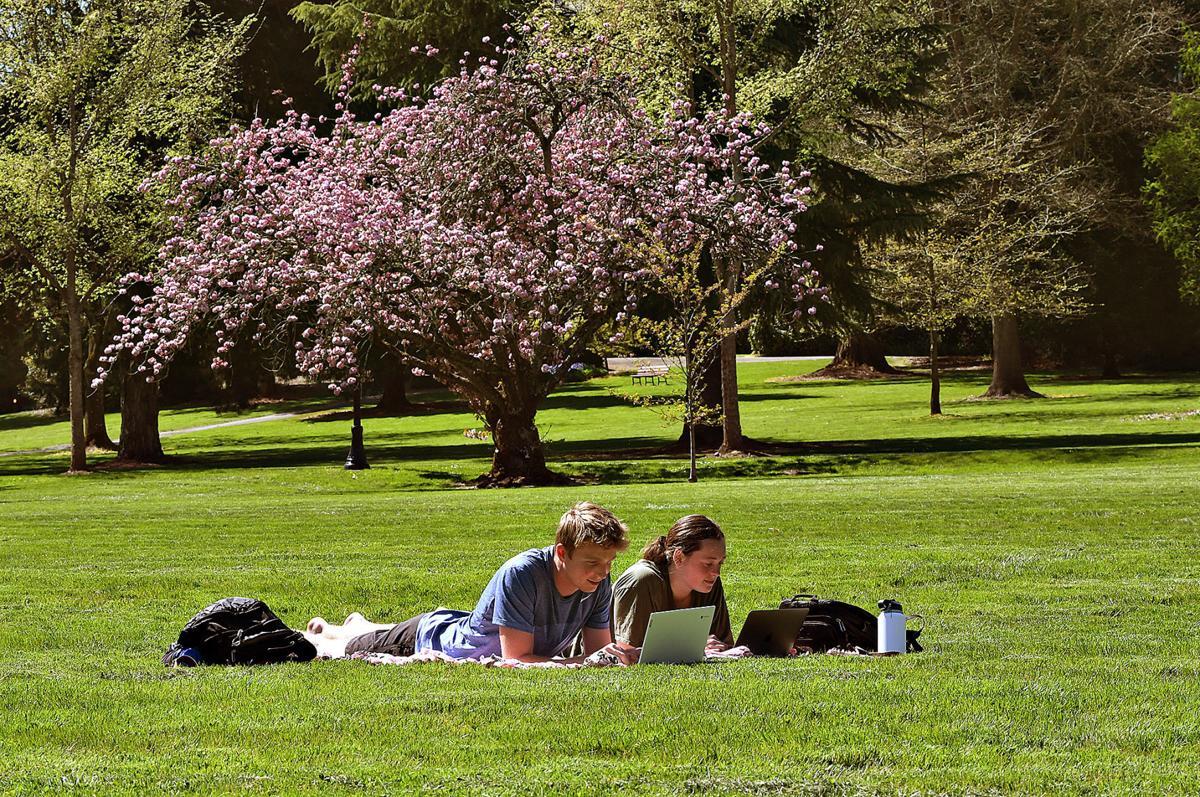 041820-adh-nws-OSU Students01-my