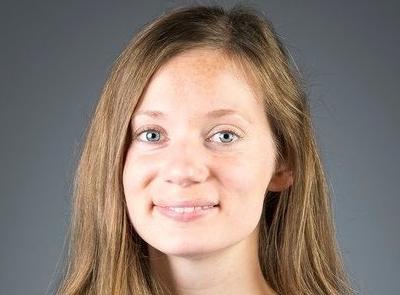 Rachel Elsasser