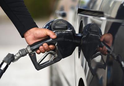mark ylen gas pumping stock 18
