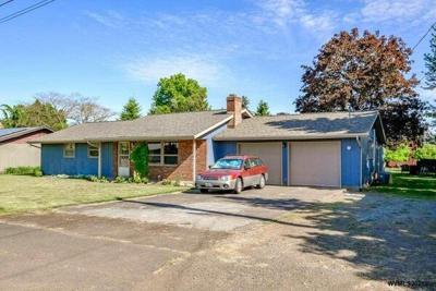 3 Bedroom Home in Corvallis - $439,900