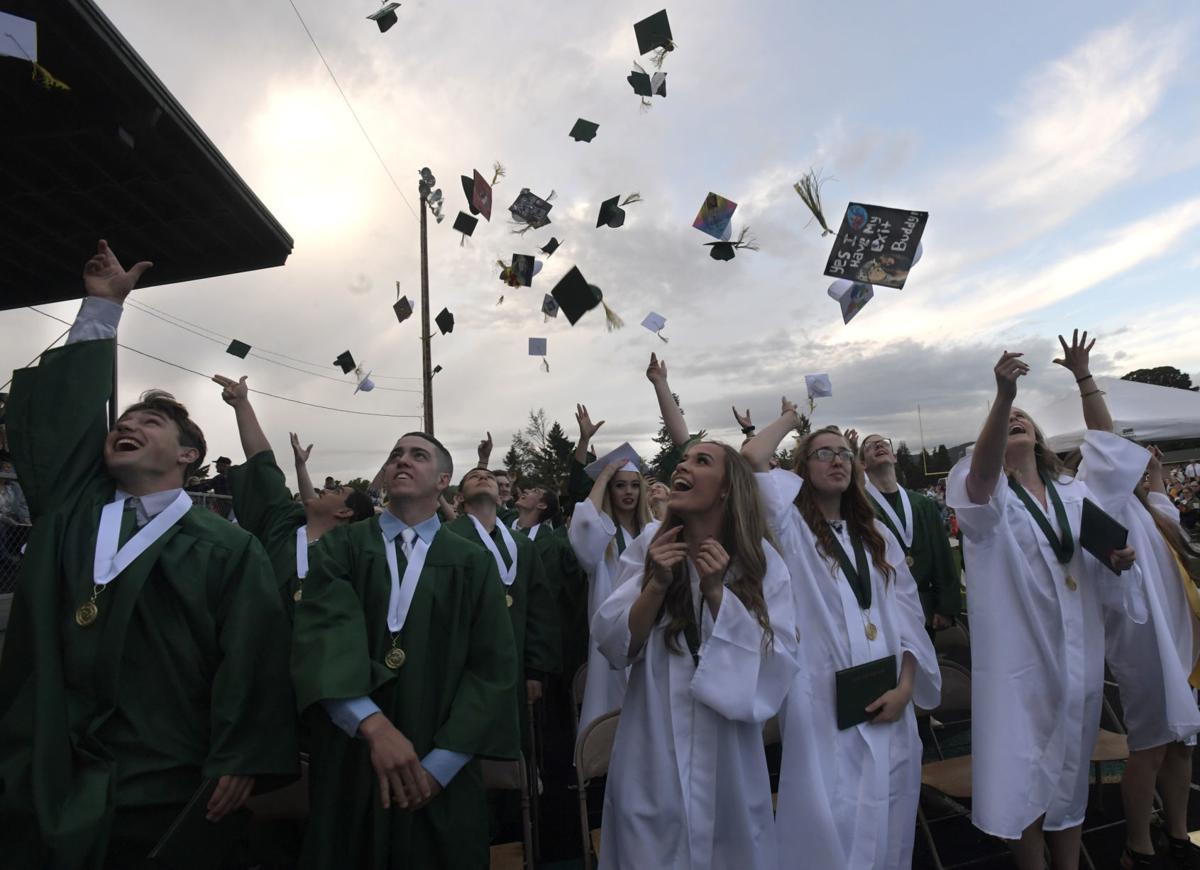 060819-adh-nws-Sweet Home Graduation01-my