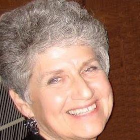 Barbara Bishko Quatrano