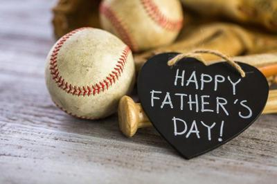 Father's Day Spending Expected to Hit Record $16 Billion