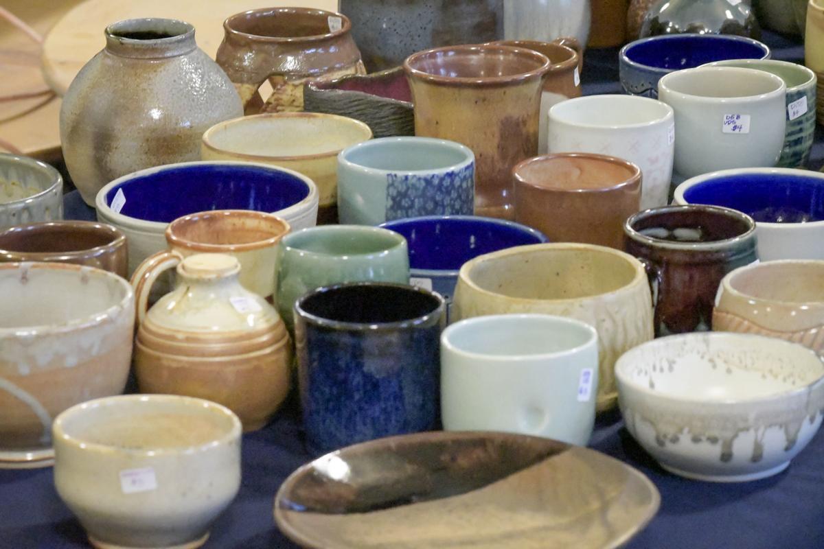 Ceramics Sale 02