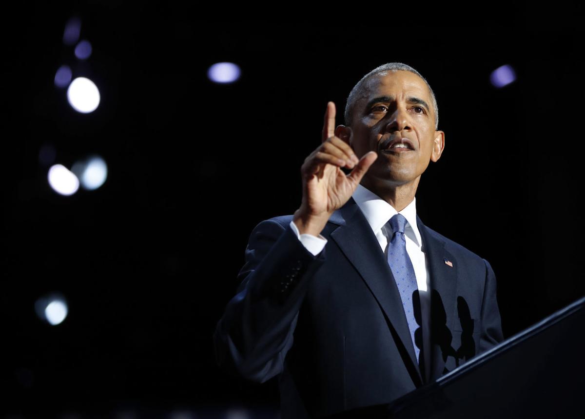 Obama (copy)