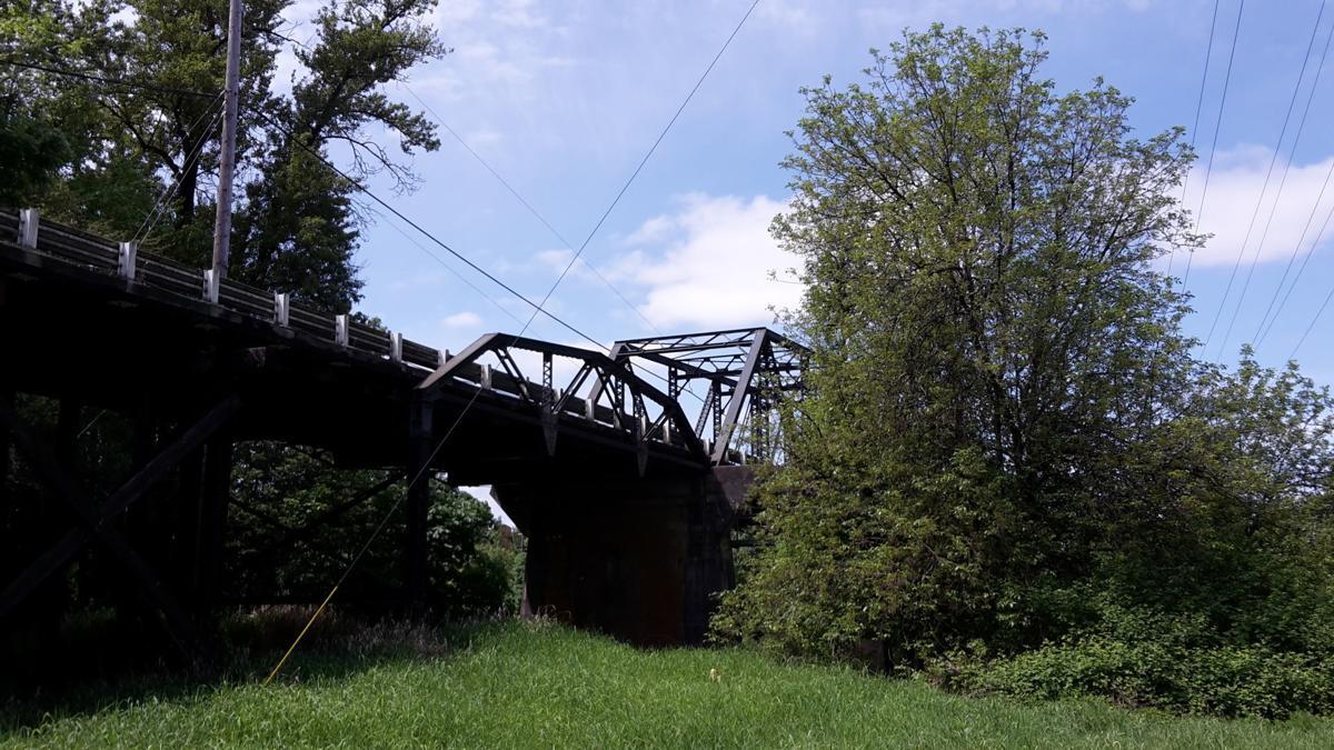 vb-bridge-stock-02
