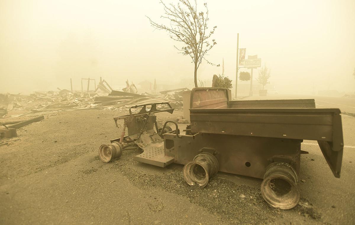 091320-adh-nws-Detroit Fire08-my