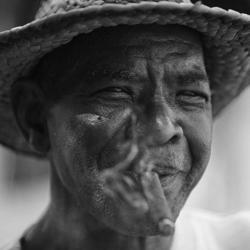 """Dreams of Cuba"""