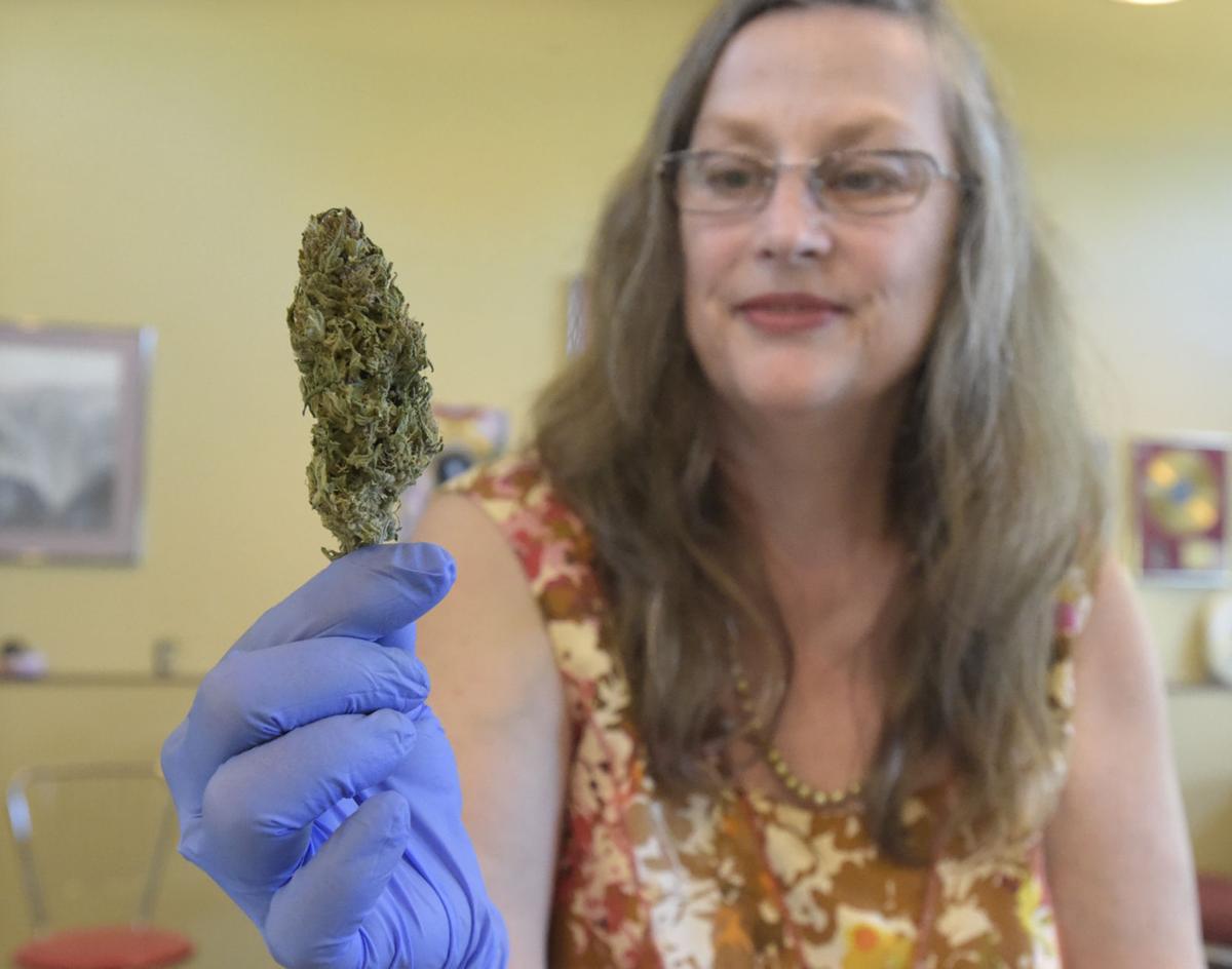 062817-adh-nws-marijuana-3-dp.jpg