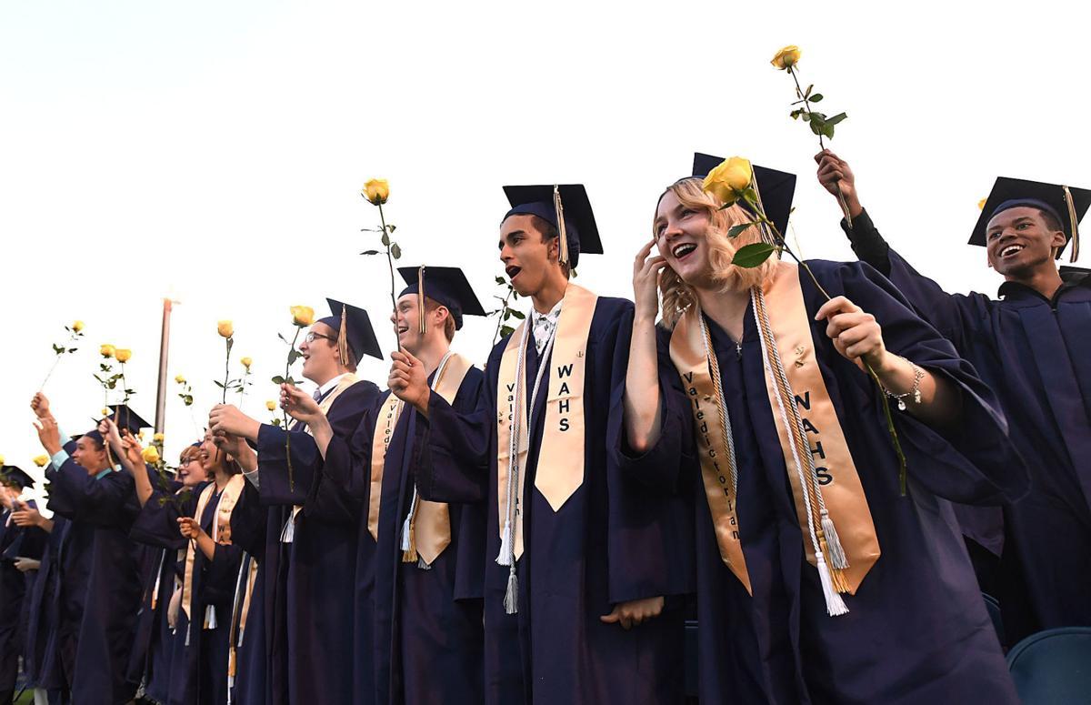 012519-adh-nws-Graduation Rates-AL