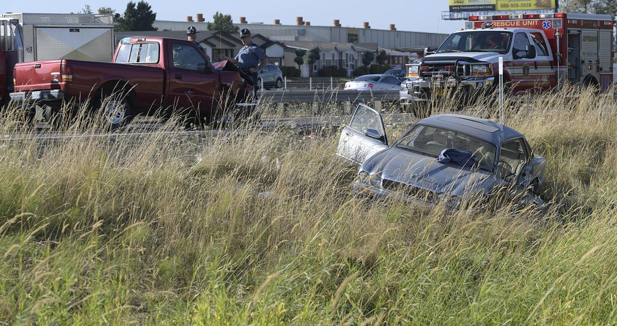 081118-adh-nws-Two Car Centruy Drive Crash01-my